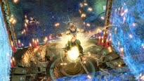 Wasteland 3 - Cult of the Holy Detonation - DLC Announce Teaser