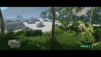 Crysis Remastered - Steam Launch Trailer