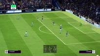 FIFA 22 - Gameplay Trailer