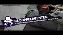 Call of Duty: Black Ops Cold War - Doppelagent: Trailer zum neuen Spielmodus | Saison 5