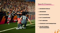 FIFA 22 - Ultimate Team Trailer