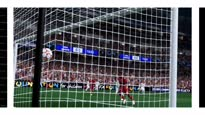 FIFA 22 - Karrieremodus Trailer