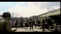 Call of Duty: Vanguard - Stalingrad Demo-Playthrough