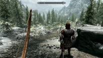 The Elder Scrolls V: Skyrim - Entwickler-Panel zur Anniversary Edition (QuakeCon)