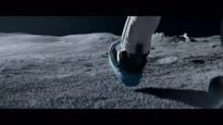 Humankind - Offizieller Launch-Trailer