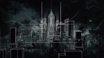 Anno 1800 - Dächer der Stadt DLC Launch Trailer