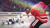 NHL 22 - Reveal Trailer