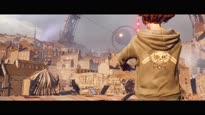 Deathloop - Launch Trailer