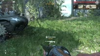 Call of Duty: Vanguard - Preview zur Multiplayer-Beta