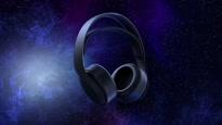 PlayStation 5 - Midnight Black Headset Reveal Trailer | PS5