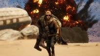 PUBG: Battlegrounds - Patch Report 14.1 Trailer