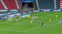 Football Manager 2022 - Release Date - FM22 Ankündigungs-Trailer