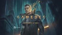 Gamedec - Launch-Trailer zum Cyberpunk-Rollenspiel