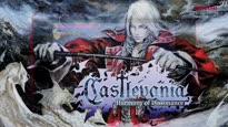 Castlevania Advance Collection - Trailer zur brillanten GBA-Trilogie