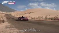 Forza Horizon 5 - TGS 2021 Präsentation