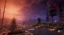 A Juggler's Tale - Trailer zum zauberhaften Marionetten-Platformer