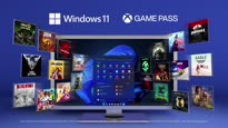 Windows 11 - Windows 11 | The Best Windows Ever for Gaming