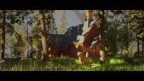 Riders Republic - Welt-Trailer