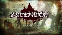 Tomb Raider: Ascension - Development: Ascension Branding