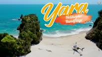 Far Cry 6 - Reiseführer durch Yara