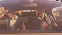 Saints Row - Kriminelle Vorhaben - Trailer