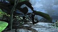 Apex Legends - Monsteralarm Event Trailer