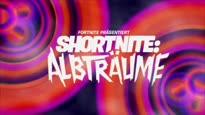 Fortnite - Shortnite Albträume-Filmfestival Trailer