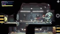 Metroid Dread - Fähigkeiten, Gegner und Bosse