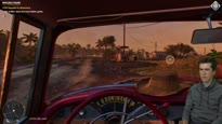 Mein erstes Mal mit ... - Far Cry 6
