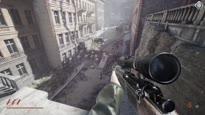 In den Fußstapfen von Half-Life 2 - Video-Review zu Industria