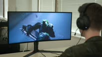 Halo Infinite - PC-Overview Trailer